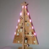 Vianočný stromček KALYPSO 2
