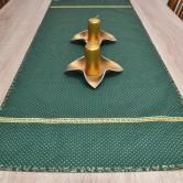 vianočný obrus KORINA 1 - obdĺžnik na menší stôl