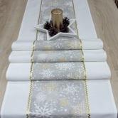 vianočný stredový obrus GRACIA