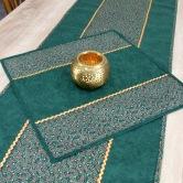 vianočný obrúsok štvorec TAMARA