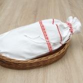 vrecko na chlieb TEREZA