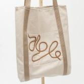 nákupná taška ALMA - na ekologický nákup